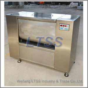 Hot Sale New Design Meat Mixer Equipment/ Meat Mixing pictures & photos