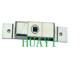 Industrial Budget Lock Steel Budget Latches pictures & photos