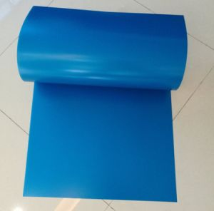 PS&Ctcp&CTP Plate pictures & photos