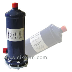 (SPL-969T) Filter Cylinder pictures & photos