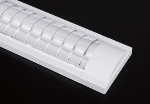 T8 Electronic Wall Lamp (FT3013N) pictures & photos