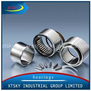 Xtsky Needle Roller Bearing (NKI-85/26) pictures & photos