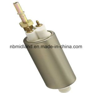 for Skoda Fuel Pump E2236 pictures & photos