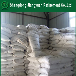 Fertilizer Grade Magnesium Sulphate with Good Price pictures & photos