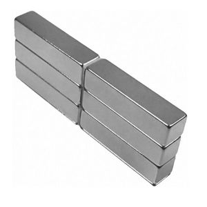 Sintered SmCo Magnets in Block Shape pictures & photos