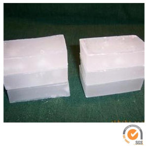 Paraffin Wax for Candle Making pictures & photos