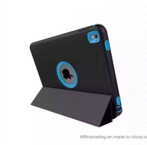 New Smart Cover Shockproof Heavy Duty Case for All iPad Models pictures & photos