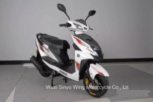 Classic Design Low Price 125cc Scooter pictures & photos