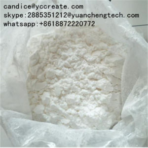 99% Raw Steroids Powder Turinabol 855-19-6 Clostebol Acetate for Bodybuilding pictures & photos
