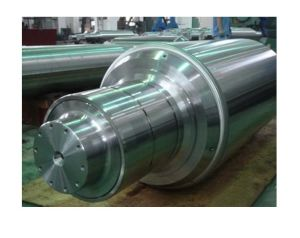 Forged Shaft/Forged Shafts (A002) pictures & photos