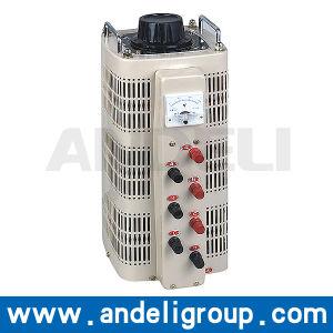 Tdgc2 Automatic Voltage Regulator (TDGC2-15kVA) pictures & photos