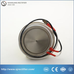The Best Selling Global B2b Marketplace GTO Thyristor pictures & photos
