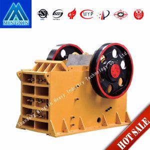 PE (X) Mining Crusher / Primary Crushing Equipment of Mining Machine pictures & photos