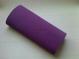 Stable Quality Compressible Printing Rubber Blanket pictures & photos