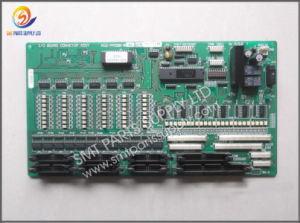 SMT YAMAHA I/O Board Kg2-M4580-00X Kg2-M4580-000 I/O Board Converyor Assy pictures & photos