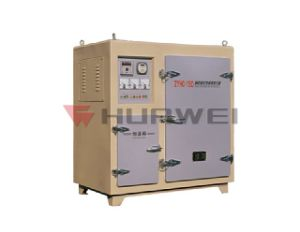Automatic Control Far-Infrared Electrode Oven (ZYHC-150) pictures & photos