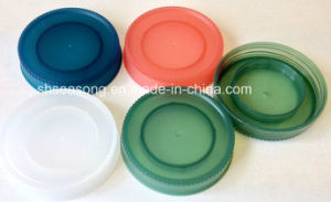 Bottle Cap / Plastic Lid / Screw Cap (SS4301) pictures & photos