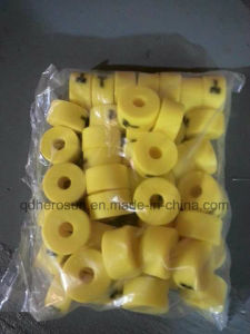 Stabilizer Bushings for Nissan pictures & photos