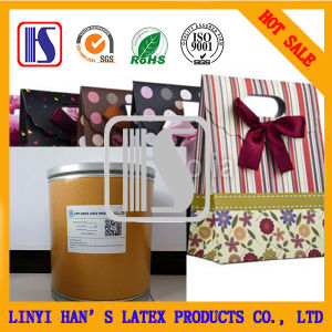 Environmentally Friendly Water Based Sealing Compound Glue pictures & photos
