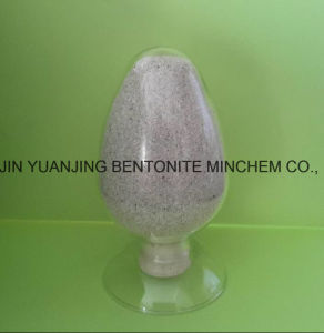 High Quality Desiccant Clay with Best Price pictures & photos