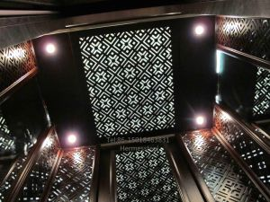 304 Elevator Ceiling Stainless Steel Sheet From China Wholesale Websites pictures & photos
