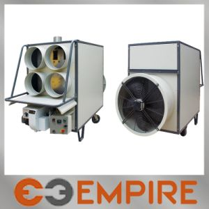 Best Sell Heaing Waste Oil Heater pictures & photos