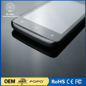 Wholesale 4 Inch Cheap Price 3G Smart Phone Big Promotion China OEM Smart Phone pictures & photos