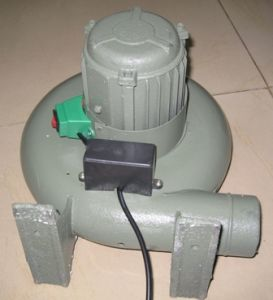 Czr Centrifugal Fan pictures & photos