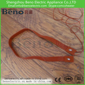 Silicon Heating Band