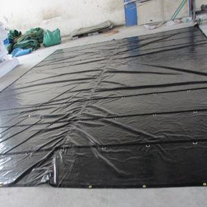 Steel hauler tarp 16 x24 steel tarps truck tarps db 015 pictures