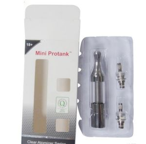 Protank X9 Kit - Electronic Cigarette pictures & photos