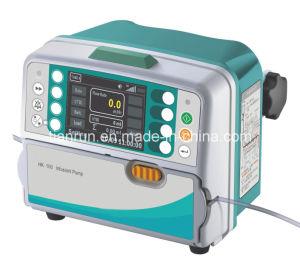 Infusion Pump (HK-100) pictures & photos