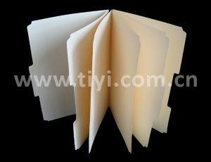 Classification File Folder Legal File Folder