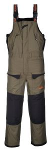 Taslon/Oxford Cheap Price Outdoor Fishing Pants From China pictures & photos
