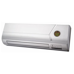 PTC Ceramic Wall Heater (GF-2501R)