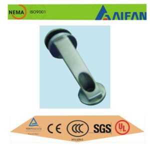 High Quality Glass Fitting/Stainless Steel Glass Fittings