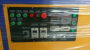 Automatic Acrylic PVC Bending Machine Fa2400d pictures & photos