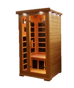 Sauna Room (SMT-013)