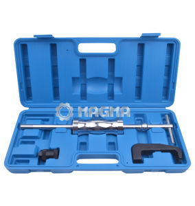 Car Repair Tools Injector Extractor Puller Remover Set (MG50154) pictures & photos