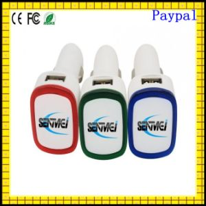 Cheapest Universal Hot Sell Lipstick Power Bank (GC-PB270) pictures & photos