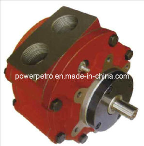 Tmy8 Vane Air Motor for Atalas′ Cm351 Crawler Drill pictures & photos