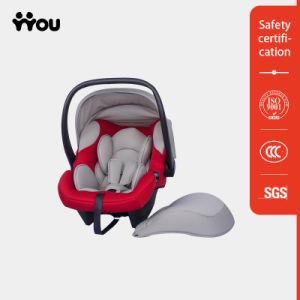 Toddler Girl Car Seat pictures & photos