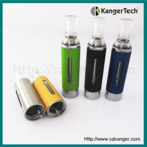 Wick for Electronic Cigarette Kits