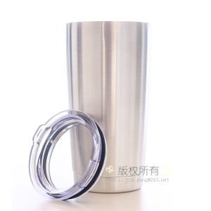 Double Walls Stainless Steel Yeti Style Thermos pictures & photos