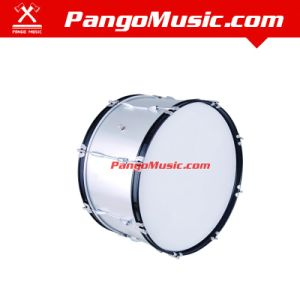 24 Inches Professional Bass Drum (Pango PMMB-210) pictures & photos