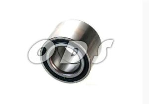 Auto Wheel Bearing (5012825AA) for AMC-Jeep pictures & photos