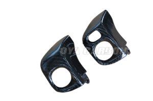 Carbon Fiber Stalk Cover for Lamborghini Gallardo Lp570-4 pictures & photos