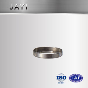CNC Machined Flange of Stainless Steel pictures & photos