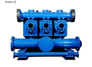 F Series Mud Pump F1000 for Oilfield in Selling pictures & photos