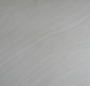 Hot Sale Foshan Factory Rustic Floor Tiles (6TF095)